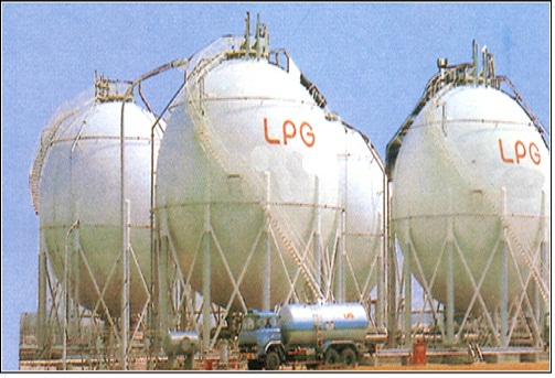 image for LPG marketing