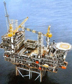 image for oil gas