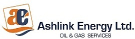 Ashlink Energy Limited